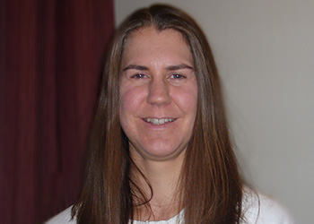Susanne Hermansson